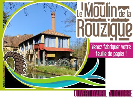 moulin_montage_accueil