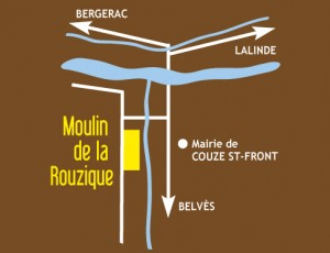 plan-acces-moulin