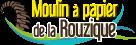 Écono-Musée du Papier de Couze et st Front : Le Moulin de la Rouzique