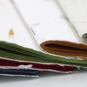 Correspondance et carnets