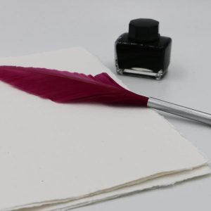 Papiers blancs